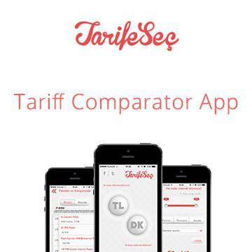 tariff senior dating site Senior dating 64k likes   is a wonderful senior dating site for senior people you can meet seniors here.